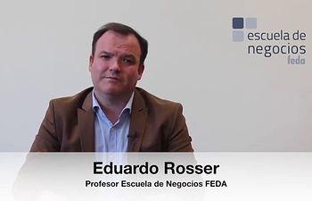 Eduardo Rosser