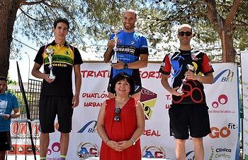 796898b1881 Noticias etiquetadas con 'club triatlón ondarreta alcorcón' - La Cerca