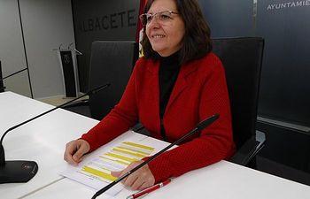 IU pedirá al Ayuntamiento que rechace la reforma universitaria por injusta