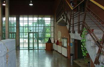 La jornada se celebrará en la agrupación de centros de Talavera de la Reina.