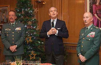 Foto3. Foto: Ministerio del Interior