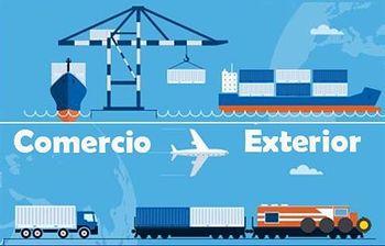 Exportaciones enero-julio 2015