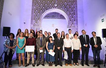 El Tercer Plan de Formación Profesional de Castilla-La Mancha será una realidad el próximo otoño, según García-Page