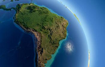 Iberoamerica (Foto Ministerio de Asuntos Exteriores y de Cooperación)