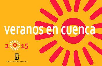 Veranos en Cuenca 2015.