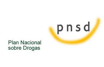 Plan nacional sobre drogas (Foto de archivo de EFE)