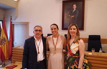Grupo Municipal de Cs Ciudad Real.