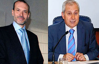 González-Cuéllar y Díez-Picazo