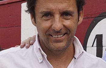 Manuel Amador.