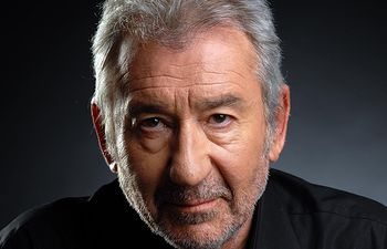 José Sacrstán. Imagen de archivo.