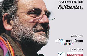 AFANION organiza la conferencia Creencias sobre 'el después de la muerte' en diferentes culturas