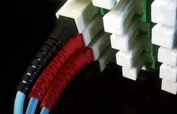 La nueva configuración entraña notables ventajas (Imagen: José Francisco Obesso Martín)