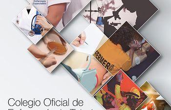 Colegio Oficial de Enfermería de Toledo.