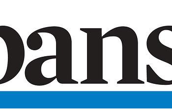 Logo Expansión.