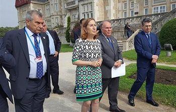 Foto: Ministerio de Fomento.