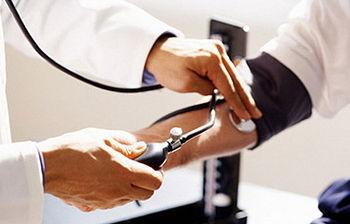 Prevención de salud
