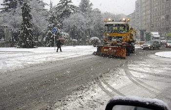 En lo referente a las precipitaciones recogidas, Guadalajara ha sido la más afectada con una acumulación de nieve de entre 15 a 20 cms; en Albacete, Cuenca y Toledo ha sido de 10 a 15 cms. mientras que en Ciudad Real las nevadas han sido de carácter débil sin acumulación.