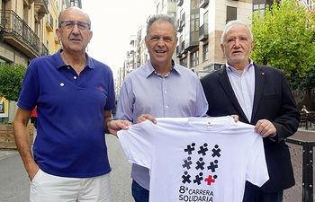 Foto: Cruz Roja Cuenca.