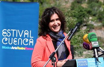 Estival Cuenca, mucho más que un festival