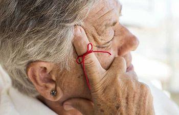 Alzhéimer