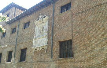 España sigue ignorando a Cervantes cuatrocientos años después de su muerte