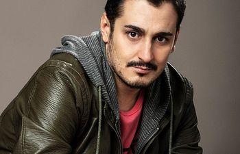 Gabriel Olivares, director y productor teatral  será el pregonero de la Feria de Albacete 2018