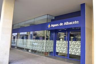 Aguas de Albacete te invita a celebrar el Día Mundial del Agua