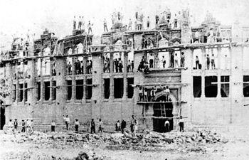 Construcción de la Plaza de Toros de Albacete en 1916.jpg