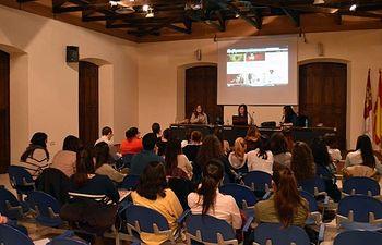 """El Museo del Quijote acoge las II Jornadas """"Turismo y Empresa"""""""