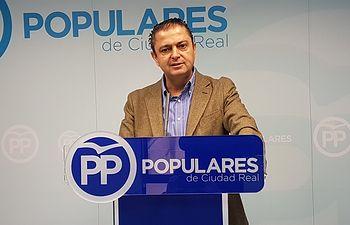 Martín- Toledano