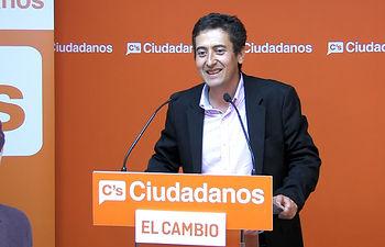 Ángel Ligero