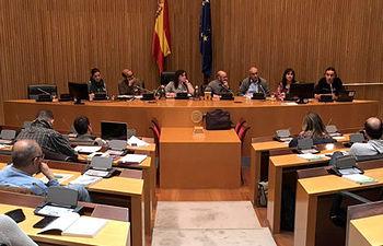 España pierde el 23% de sus explotaciones agrarias en la primera década del siglo XXI. Foto: COAG.