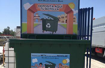Ayuntamiento pondrá un dispositivo especial de limpieza durante la XXII Media Maratón Internacional 'Ciudad de Albacete'