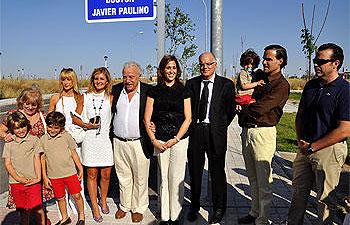 Cuatro calles de Ciudad Real levarán el nombre de cuatro ilustres médicos ciudadrealeños