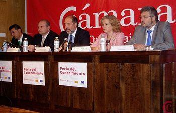 imagen prensa. Foto: Cámara de Comercio de Guadalajara