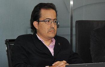 Federico Pozuelo
