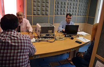 Los funcionarios del Ayuntamiento de Ciudad Real se dan de alta en la Plataforma CL@VE