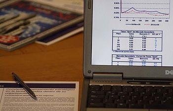 La Estadística contribuye a mejorar la calidad de vida de las personas.