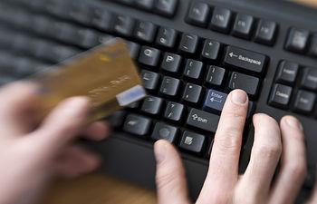 Seguridad Bancaria. Tarjeta de Crédito