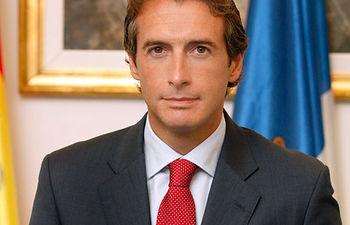 Íñigo de la Serna, Presidente de la Federación Española de Municipios y Provincias (FEMP).