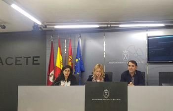 Ciudadanos Albacete