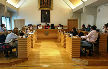 II Plan Municipal de Igualdad