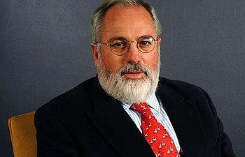 Miguel Arias Cañete. Foto de archivo.