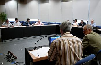 imagen. Foto: Ministerio de Agricultura, Alimentación y Medio Ambiente