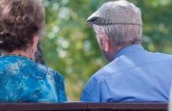 Revalorizar las pensiones con el IPC y recuperar el modelo de jubilación anticipada y a tiempo parcial