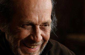 Paco de Lucía (1947- 2014)