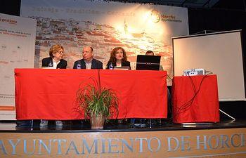 IV Encuentro de Archiveros de la Administración Local de Castilla-La Mancha