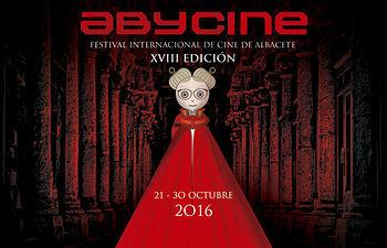 Abycine 2016