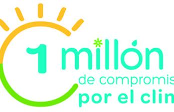 Logo 'Un millón de compromisos por el clima'.jpg
