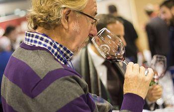 Los vinos DO La Mancha acuden a Madrid con La Mancha Excelente